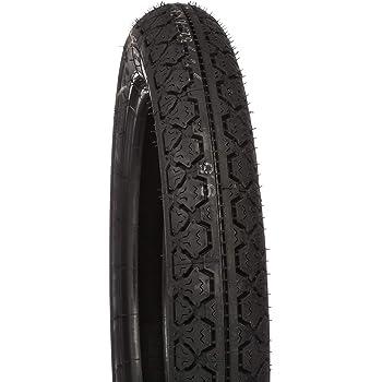 Tyre 3 25x16 Vrm022 56r Auto