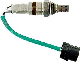 NTK 24434 Oxygen Sensor