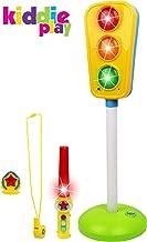 Best children's toy traffic lights Reviews