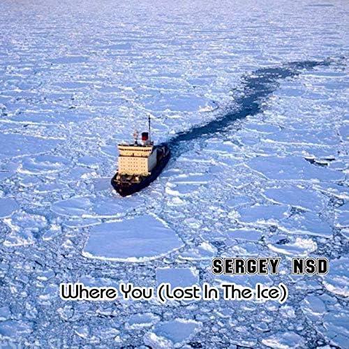 Sergey NSD