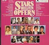 Peter Schilling, Nicole, Howard Carpendale, Herbert Grönemeyer.. / Vinyl record [Vinyl-LP]