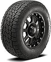 Nitto Terra Grappler G2 all_ Season Radial Tire-LT285/65R20/10 124S