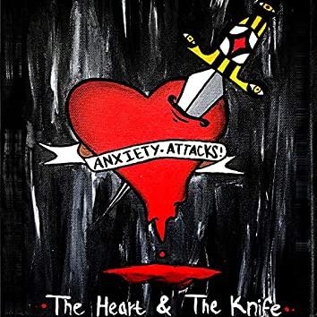 The Heart & the Knife