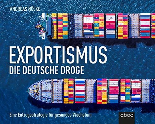 Exportismus Titelbild