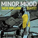 Minor Mood (リマスター)