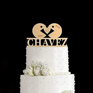 Best pacman wedding cake Reviews