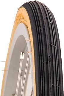 Schwinn neumático para Bicicleta de Carretera con Cuenta de Kevlar (mampara, 27 Pulgadas)