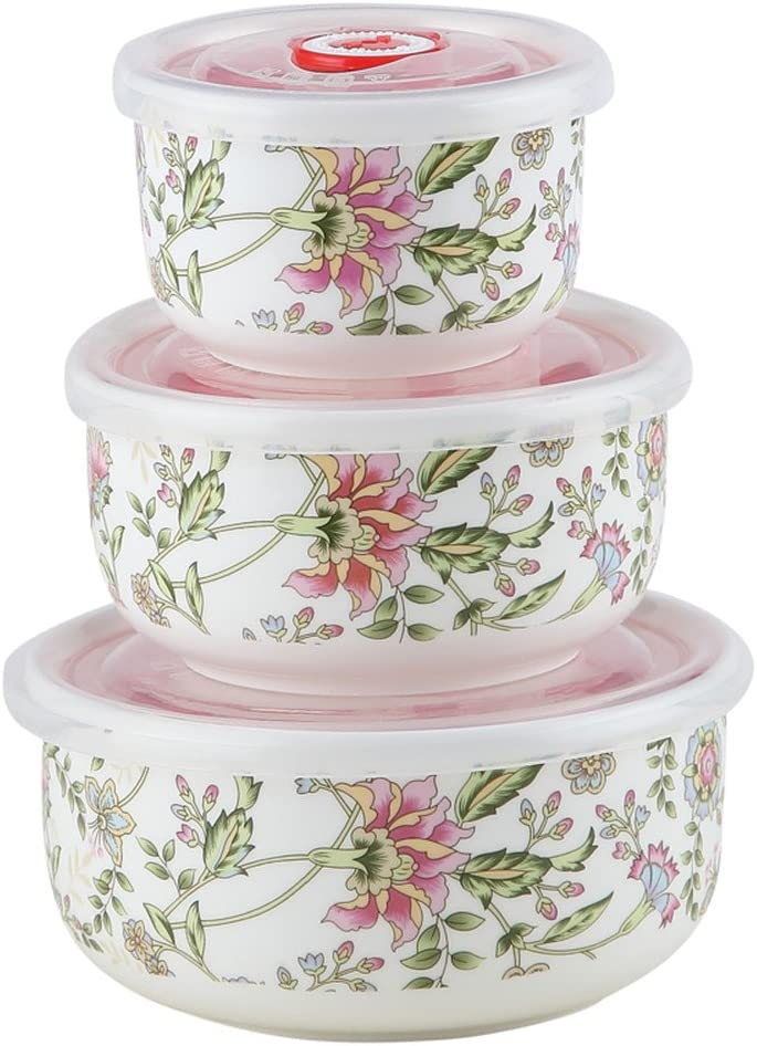 5 ☆ popular lunch boxes box NEW before selling box.Ceram boxx boxex