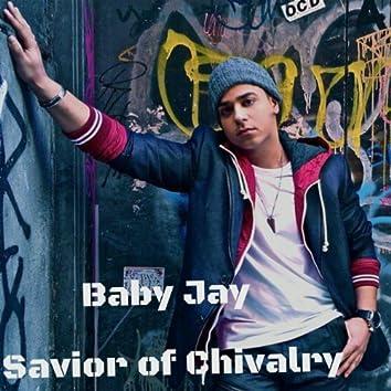 Savior of Chivalry
