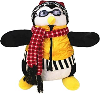 Best hugsy penguin from friends Reviews