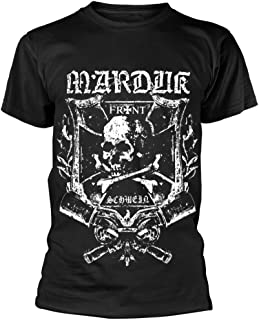 Best marduk viktoria shirt Reviews