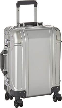 Geo Aluminum 3.0 - Carry-On Spinner