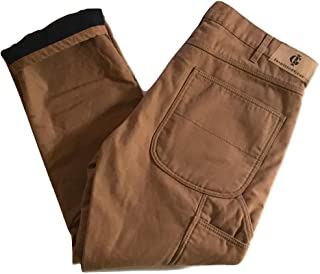 Best mens insulated dress pants Reviews