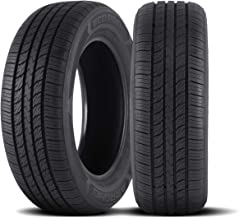 Best arroyo grand sport a/s tires Reviews