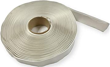 Colorimetrics White Putty Tape / Butyl Tape 1/8