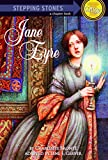 Jane Eyre - Random House Books for Young Readers - 17/06/1997