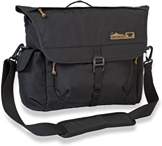 Mountainsmith Adventure Office Daypack