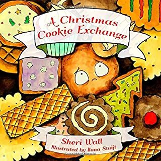 Best christmas exchange treats Reviews