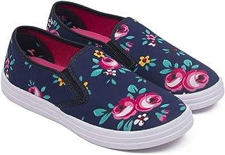 ASIAN Women's Walking Shoes