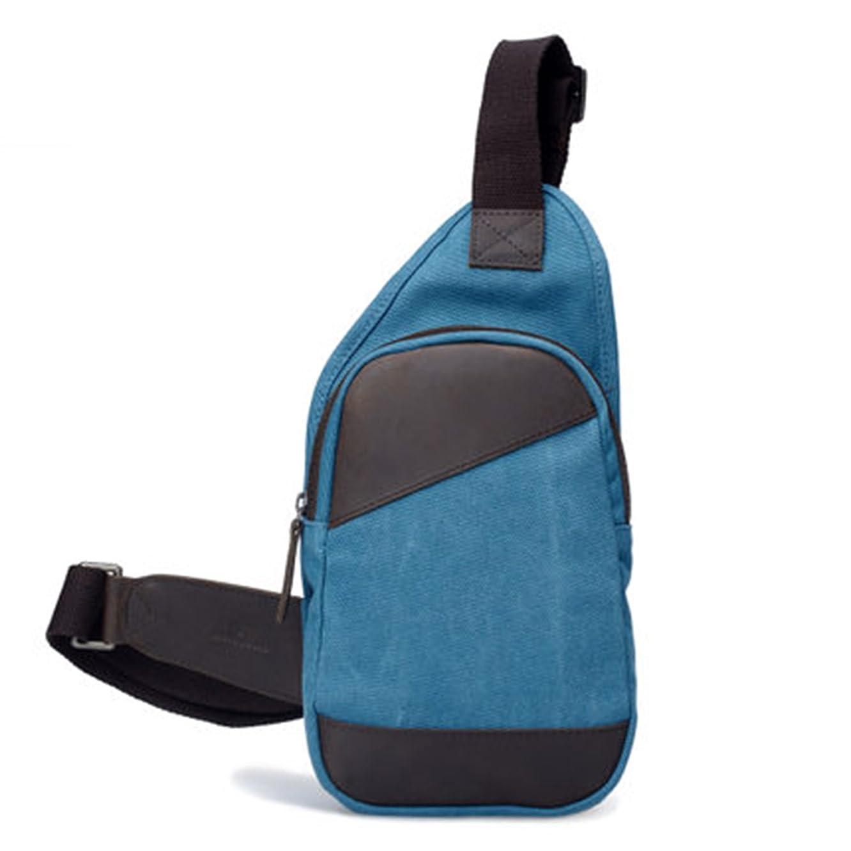 純度正確さ好色な高級 革 ボディバッグ 2色 斜めがけ バック メンズ レディース レザー 皮 通勤 通学 軽量 鞄 夏 丈夫