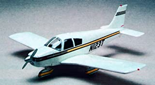 Minicraft Models Piper Cherokee 1/48 Scale
