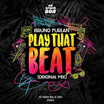 Play That Beat - Single