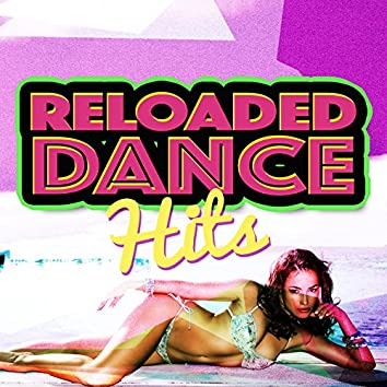 Reloaded Dance Hits