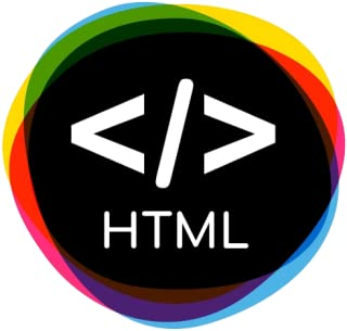 Learn HTML: Web Design Tutorial