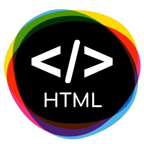 Learn HTML: Web Design Tutorial