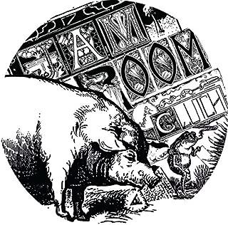 Jam Room Picture