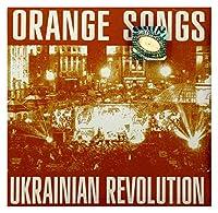 Orange Songs of..