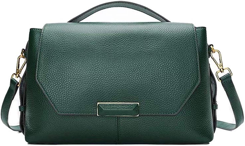 KB Ladies Handbag Genuine Leathere Legant Style
