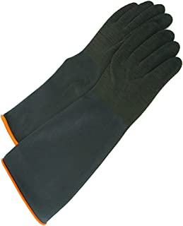 Best stalwart safety gloves Reviews