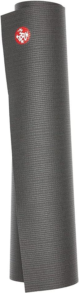 Manduka PROlite Long Yoga Mat