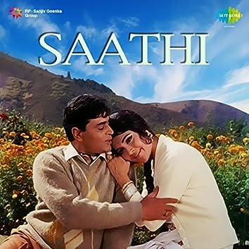 Saathi (Original Motion Picture Soundtrack)