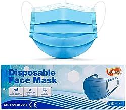 Suchergebnis Auf Für Mundmasken