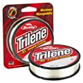 Berkley Trilene Fishing Line-Clear, 25 Lb from Berkley