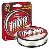 Berkley Trilene XL Smooth Casting Monofilament 330 Yd
