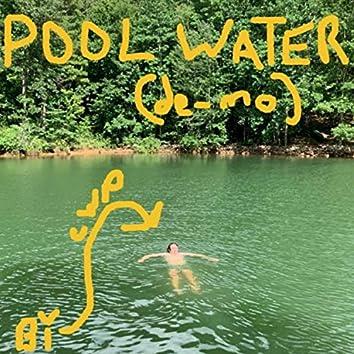 Pool Water (Demo)