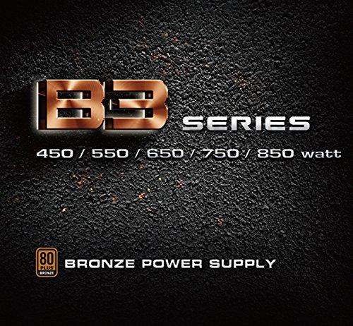 Build My PC, PC Builder, EVGA 220-B3-0750-V1
