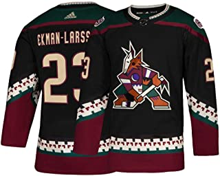 Best ekman larsson jersey Reviews