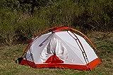 SlingFin WindSaber Tent - 2 Person, 4-Season