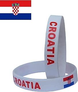 croatia bracelet