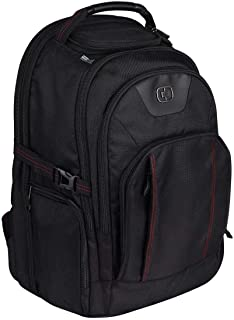 OGIO Prospect Professional Utility Backpack Fits Up to 17
