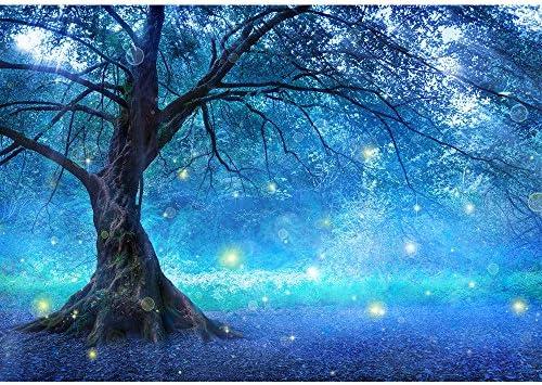 3d forest wallpaper _image3