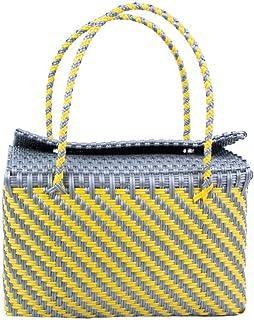 241f90923 Amazon.com.mx: Bolsas de Hombro: Productos Handmade
