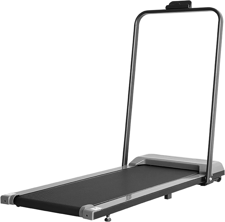 Yodiman Folding Treadmill Ranking TOP10 Tampa Mall caminadoras electrica ejercicios de