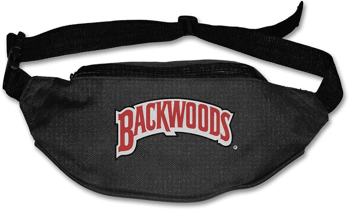 Backwoods Running Waist Pack Manufacturer OFFicial 5% OFF shop Sling Bag Backpack Crossbod