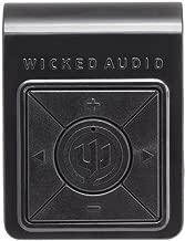 Best wicked audio reach Reviews