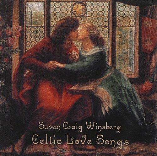Celtic Love Songs (2013-08-02)